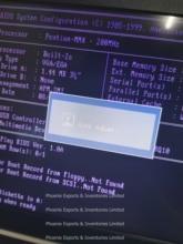 "Compatibel Display Voor Fanuc Crt A61L 0001 0093 9 ""Lcd Monitor Vervanging Plug En Play"
