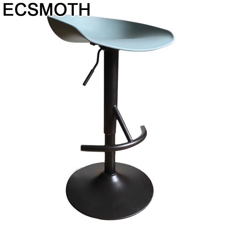 Sedia Hokery Sedie Para Banqueta Industriel Stoel Fauteuil Table Taburete La Barra Tabouret De Moderne Cadeira Silla Bar Chair