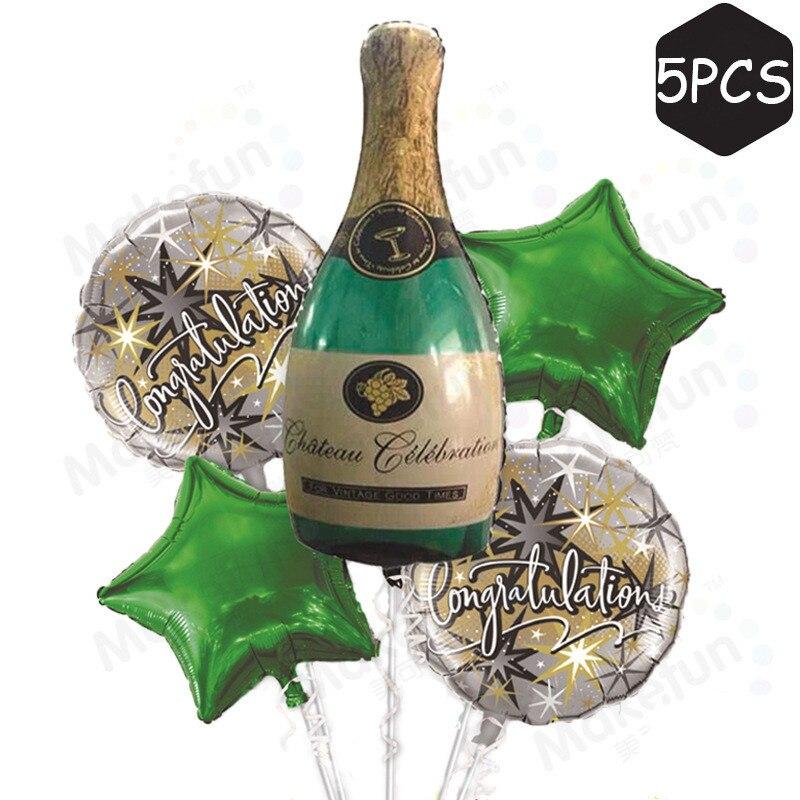 10PCS 3,5 centimetri Auto Parasole a ventosa per auto Wedding Balloon decorazione plastica trasparente Vetro Sucker Ganci