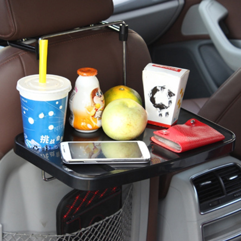 Car Multi Uses Desk