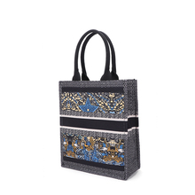 Handbags for Women 2020 new Famous Brand Luxury Bags Designe