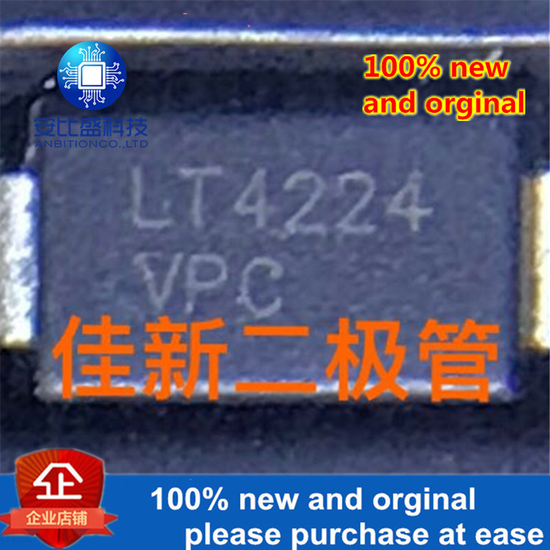 50pcs 100% New And Orginal SMAJ36CA 36V DO214AC Silk-screen VPC In Stock
