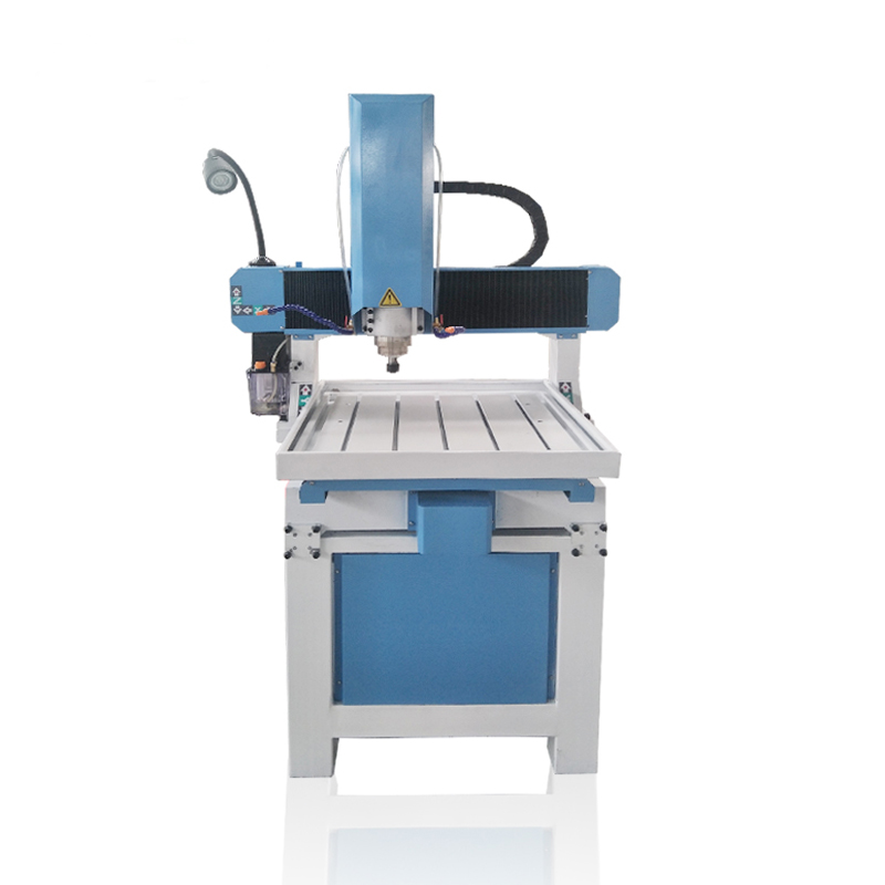 mini <font><b>cnc</b></font> <font><b>router</b></font> <font><b>cnc</b></font> mould <font><b>router</b></font> <font><b>6060</b></font> metal engraving machine image