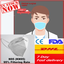 FAST SHIPPING face-maskn95-kids Ship To USA &Worldwide face maskes kn95-mask Reusable mask-n95 facemasks ffp3mask ffpp3(China)