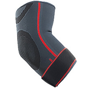 Outdoor Sports Elbow Support Brace Pad I