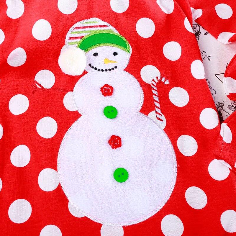 H19ab1ce24f8c4dc7a0e0a924c5082c63t Summer Dresses For Girl 2018 Girls Clothing White Beading Princess Party Dress Elegant Ceremony 4 5 6 Years Teenage Girl Costume