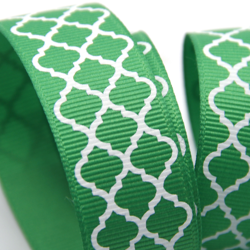 Baby Ribbons-10//15//16mm-Grosgrain//Organza Ribbons-Baby Designs-2 Metres