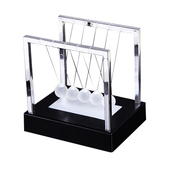 Newton-s-Cradle-Led-Light-Up-Kinetic-Toys-For-Children-Energy-Home-Office-Science-Educational-Kids
