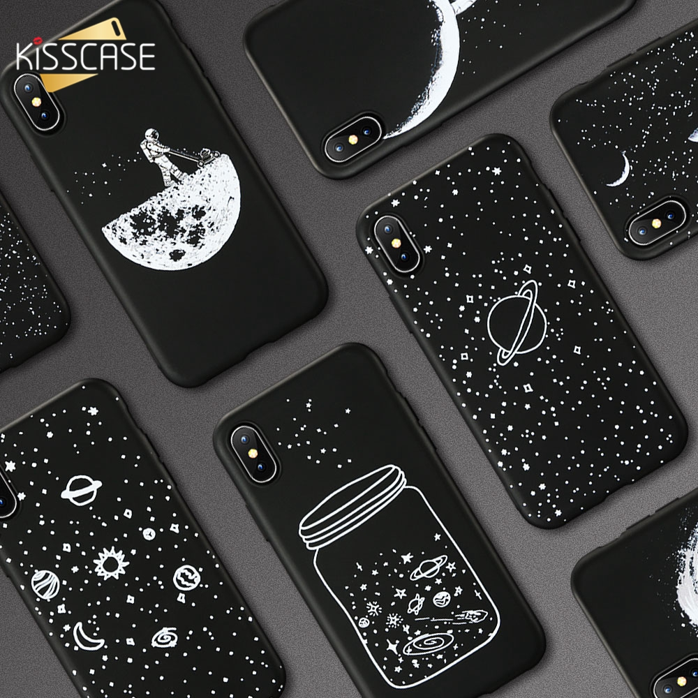 kisscase-space-planet-phone-case-for-xiaomi-note-8-mi-8-lite-mi-9-mi-a2-cases-for-xiaomi-mi-8-pro-mi-8-9-se-mi-a1-pocophone-font-b-f1-b-font
