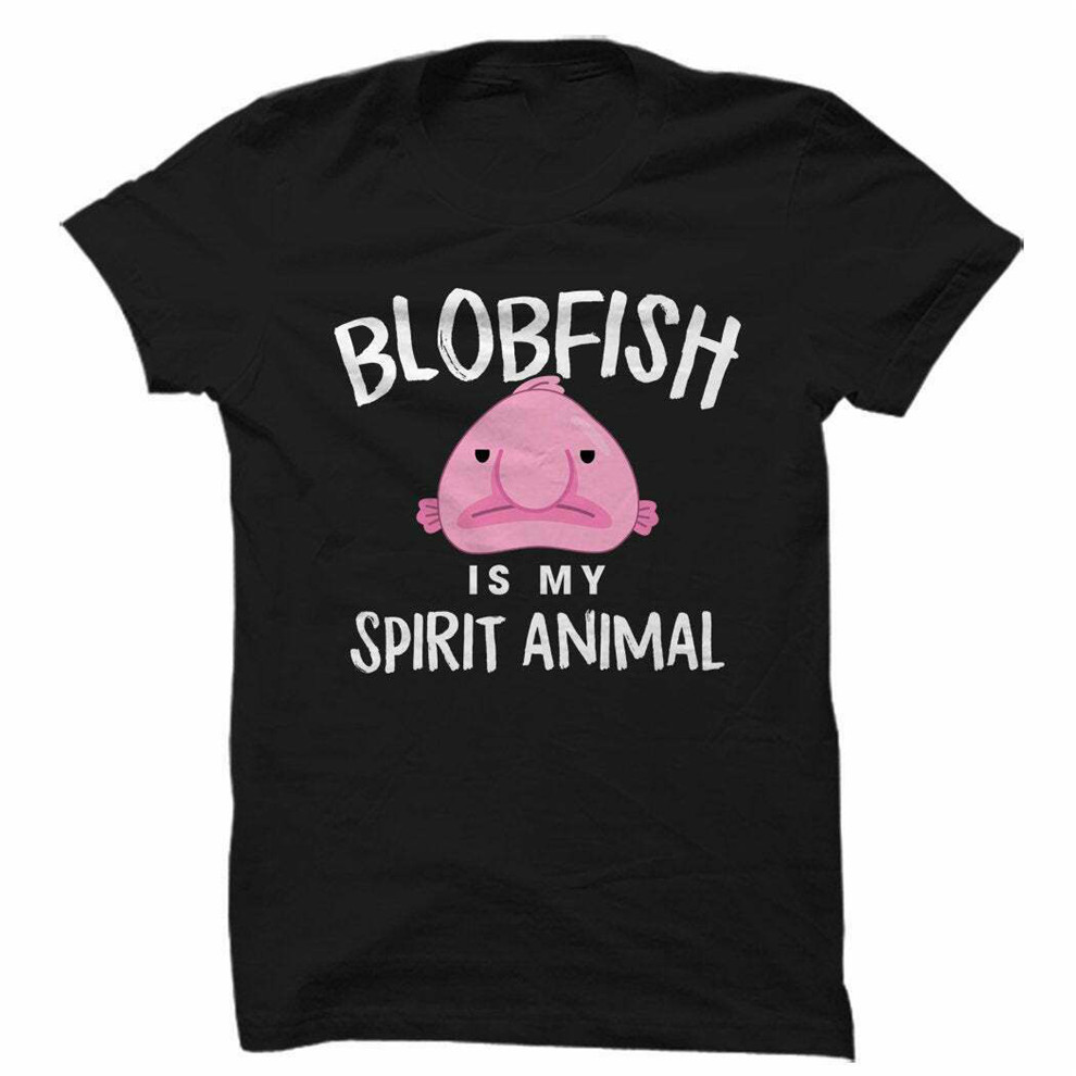 Divertida camiseta Blobfish, camiseta Blobfish de regalo, camiseta Blob Fis, camiseta personalizada con estampado especial Alicates de pelado de fibra Fiber F11301T FIS/lote, 5 unidades, pelacables de fibra óptica de tres orificios, pelacables Miller