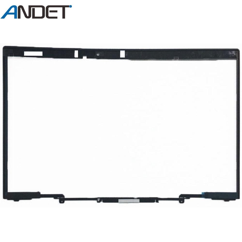 New for Lenovo ThinkPad X1 Yoga 1st LCD Front Bezel Frame Cover SB30K66571