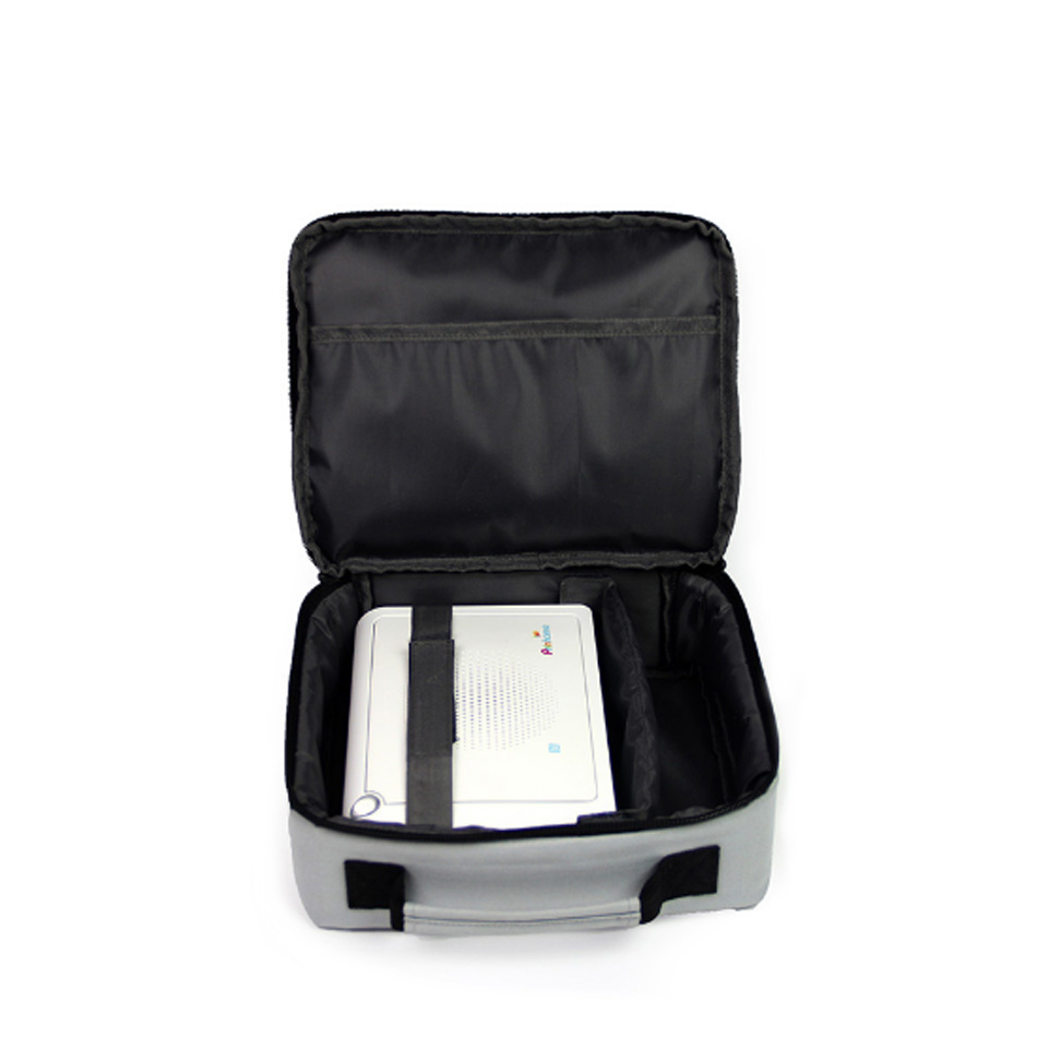 CAIUL-Travel-Storage-Package-Photography-Bag-Cosmetic-Bag-Suitable-for-Fujifilm-Instax-Mini-9-8-7s (2)