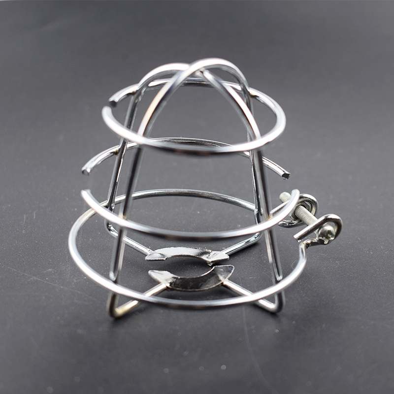Fire Sprinkler Head Guard Cage Protector For Both 1/2 Inch And 3/4 Inch Head Cage For Fire Sprinkler System