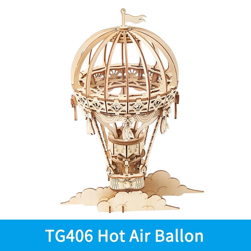 TG406