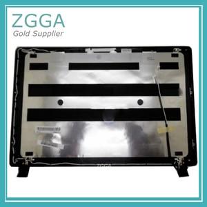 Novo original portátil caso superior para acer aspire V5-552 V5-552G V5-552P V5-552PG capa traseira lcd escudo tampa traseira cinza 60m9yn09442