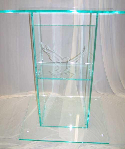 Acrylic Table Acrylic Lectern Acrylic Podium Lectern Acrylic Pulpit Plexiglass