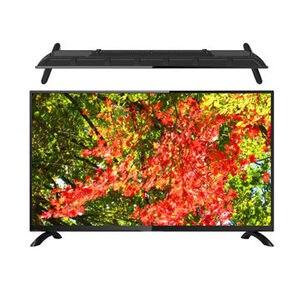 43 дюймовый китайский дешевый высококачественный Android wifi smart tv Fhd 1080p tv 43 ''дюймовый LED-Телевизор tv