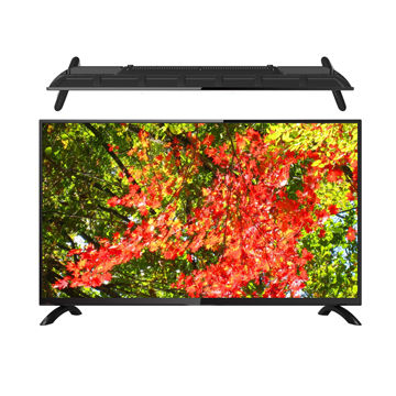 43 Inch Chinese Cheap High Quality Android Wifi Smart TV Fhd 1080p Tv 43'' Inch Led Television TV