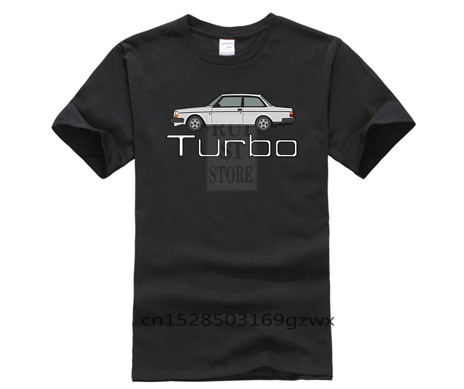 Street Racing Turbo Engine Men/'s T-shirt Four Bangin/'