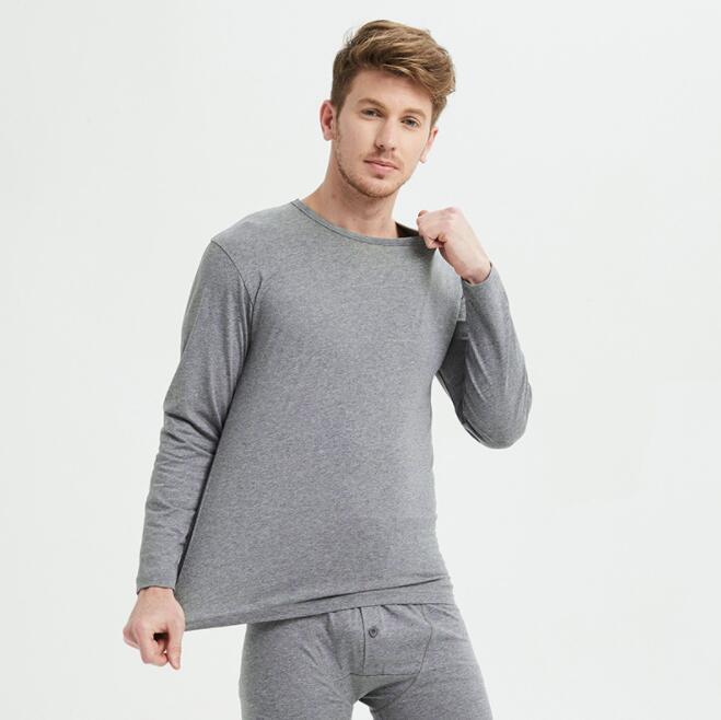 L Short /& Long Sleeved -M Thermal Vests XXl XL