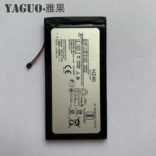 Nova bateria original hz40 3000mah para motorola moto z2 jogar z2 dupla sim XT1710-06 XT1710-08 XT1710-09 XT1710-11