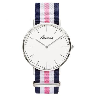 Casual Women's Watches Simple Thin Fashion Women Watch Luxury Quartz Wristwatch Ladies Clock Gift Relogio Feminino Reloj Mujer 22