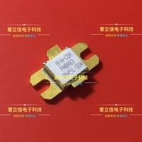 Comprar https://ae01.alicdn.com/kf/H19b4a602d0514f418217f3b752d0e45ao/Módulo de amplificación de potencia de tubo de alta frecuencia de tubo de radiofrecuencia PH8983.jpg