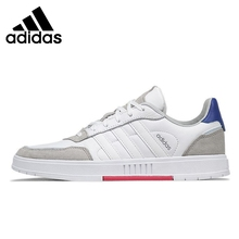 Original New Arrival  Adidas NEO COURTMASTER Men's Skateboarding Shoes Sneakers