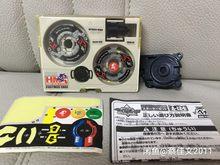 TAKARA TOMY – jouet de combat en métal Beyblade Fusion, Collection de jouets