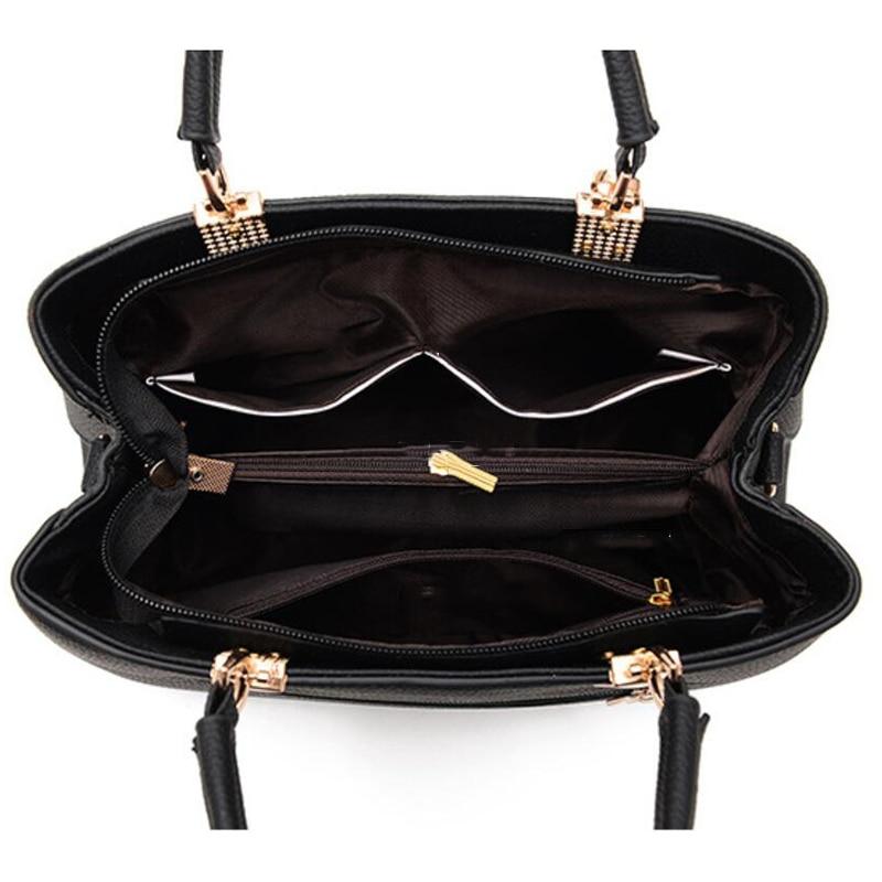 Driga New 2020 Elegant Shoulder Bag Women Designer Luxury Handbags Women Bags Plum Bow Sweet Messenger Crossbody Bag