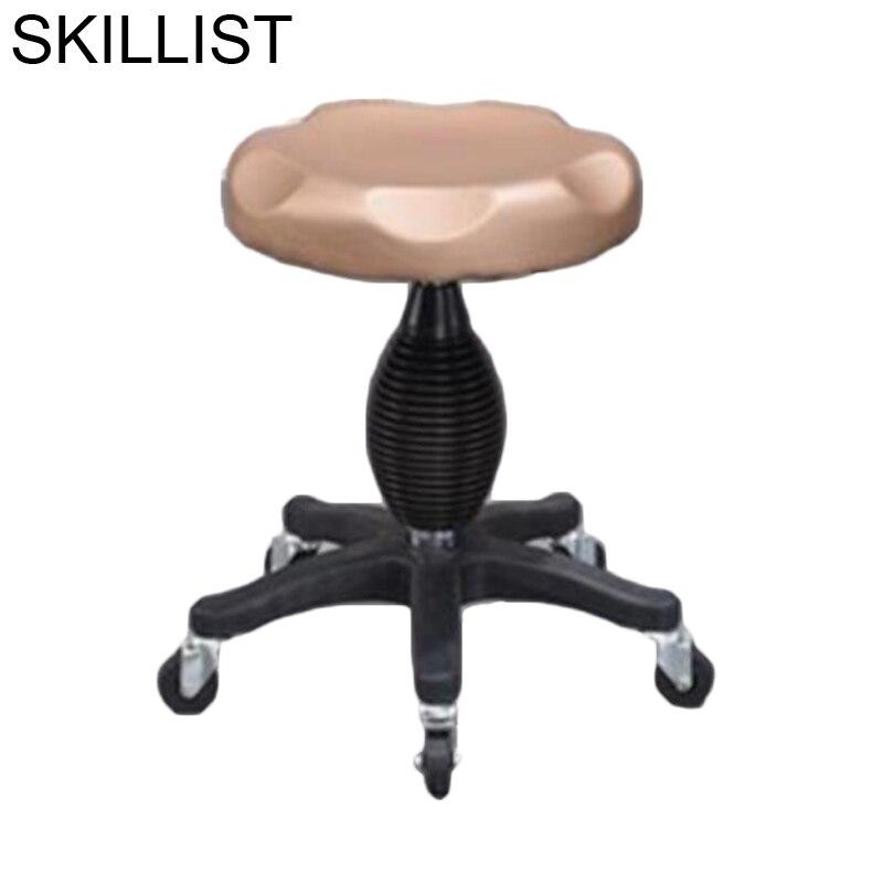 Barra Cadir Barkrukken Stuhl Industriel Bancos Moderno Table Stoelen Hokery Sgabello Cadeira Tabouret De Moderne Silla Bar Chair
