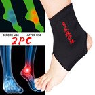 1Pair Sports Ankle B...