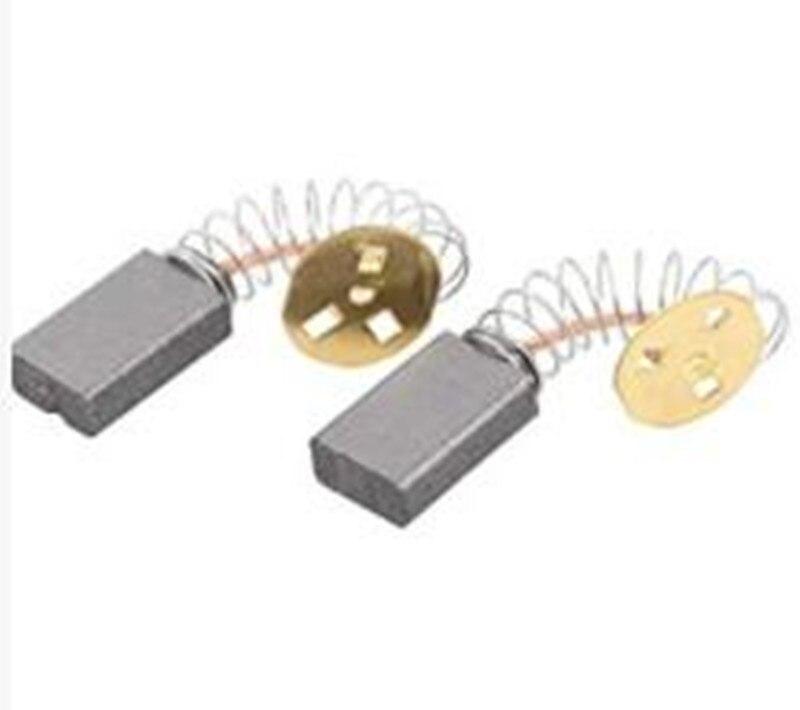 Carbon Brushes  For DEWALT DW705 DW708 DW715 Miter Saws #145323-06 (G09)