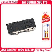 100% חדש מקורי רמקול תיבת רמקול חזק באזר רינגר הורן עבור Doogee S40/S60/S70/S95 פרו תיקון אביזרי חלקים