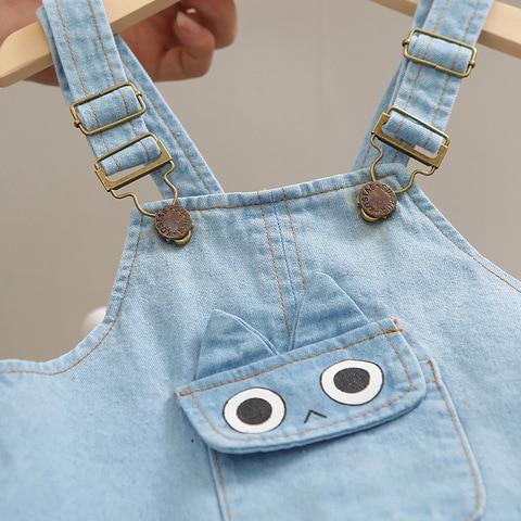 bebe o pescoco camiseta shorts 2 pecas set
