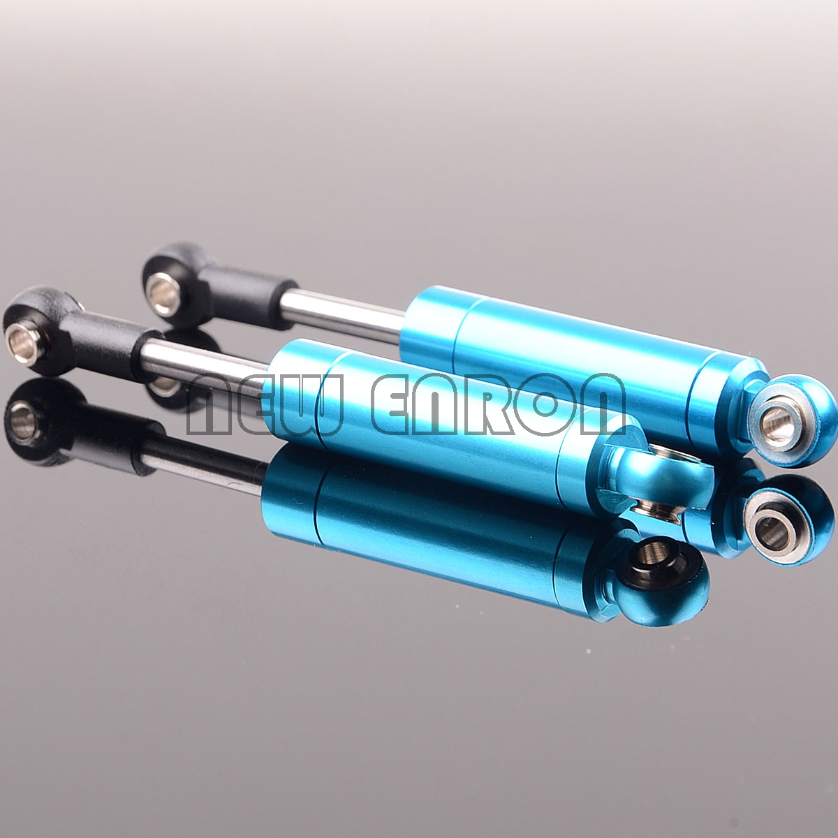 Aluminum Oil Shock damper for yamiya axial D90 RC4WD KYOSHO Hpi 1//10 1//8 rc cars