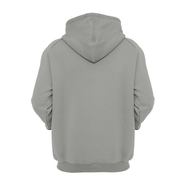 2021 New 3D Full body  print Pet hoodie  Funny  dog hoodies Men\women adult children's Cute dog pattern tops European size 4