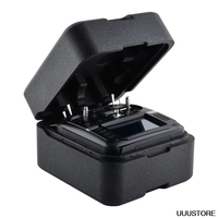 RadioMaster TX16S sensore Hall Gimbals 2.4G 16CH sistema RF multiprotocollo trasmettitore OpenTX con TBS Micro TX V2 per RC Drone
