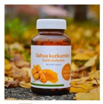100% pure natural curcumin essential oil, promote digestion, enhance immunity, reduce blood lipids, etc.