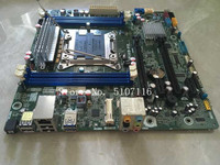 High quality desktop motherboard for 654191-001 IPIWB-PB will test before shipping