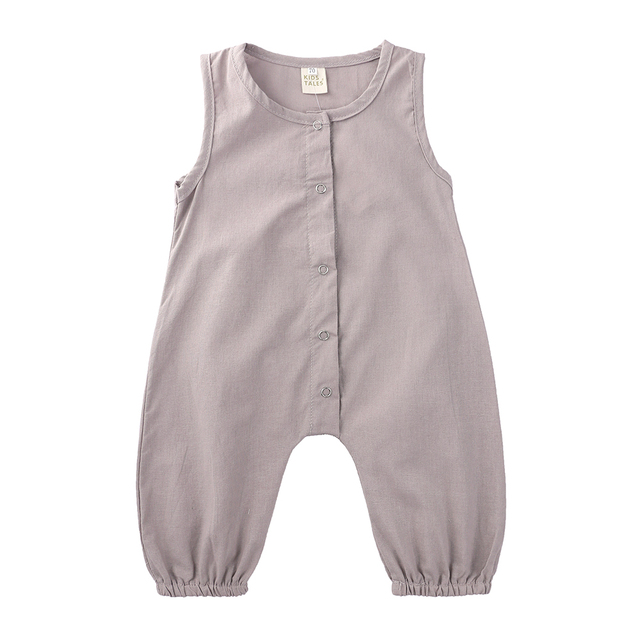 Cute baby clothes