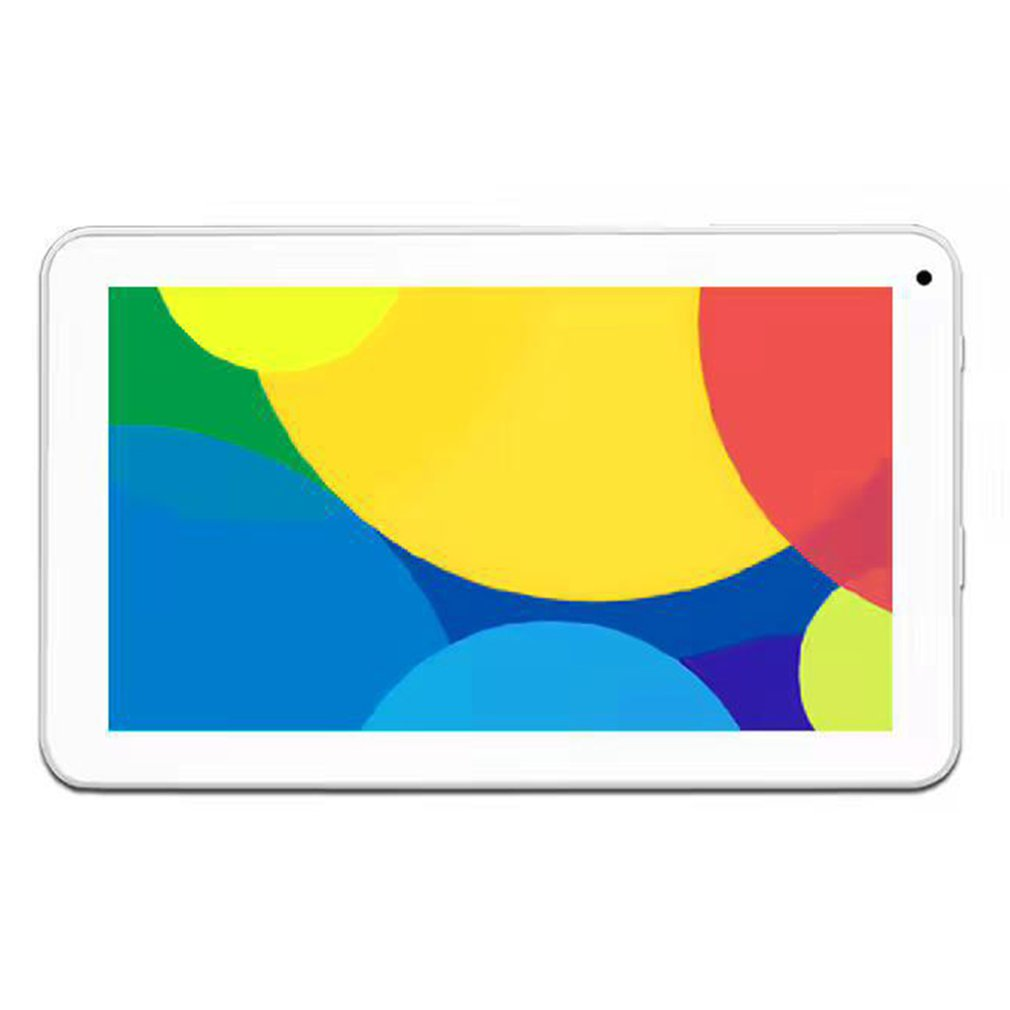 10 Inch Original 3G WCDMA Phone Call Tablet SIM Card Android 4.4 WiFi GPS FM Tablet Pc 4GB RAM 64GB ROM Android 5.1 Tablet Pc
