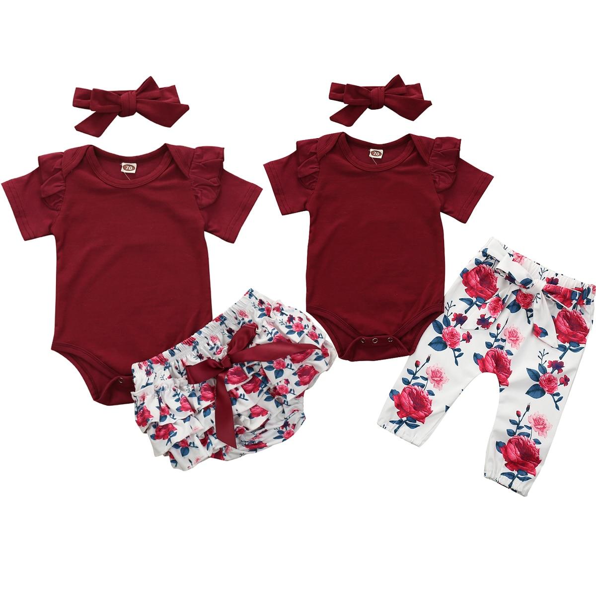Recién Nacidos niñas 0-24M volantes Tops Romper Tutu pantalones cortos 3 uds trajes ropa Orinal de bebé, asiento de entrenamiento para el baño, orinal de plástico portátil para niños, entrenador, orinal de interior para niños, silla de plástico para niños