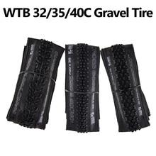 WTB 700C TCS гравий шины CROSSWOLF 32C/Крест босс 35C/NANO 700 40C 28