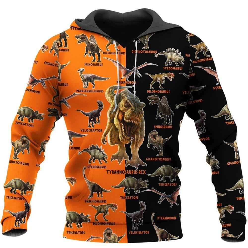 Gopostore_Dinosaur_Dinosaur_SHO1411902_3d_hoodie