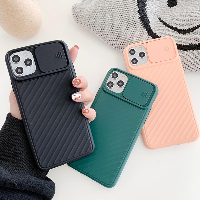 iphone_camera_coverage_case_AliExpress