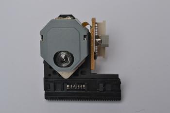 Zupełnie nowy zamiennik dla spółgłoski CD120-Linear radioodtwarzacz CD głowica laserowa optyczne odbiorniki tanie i dobre opinie ZUCZUG Domu