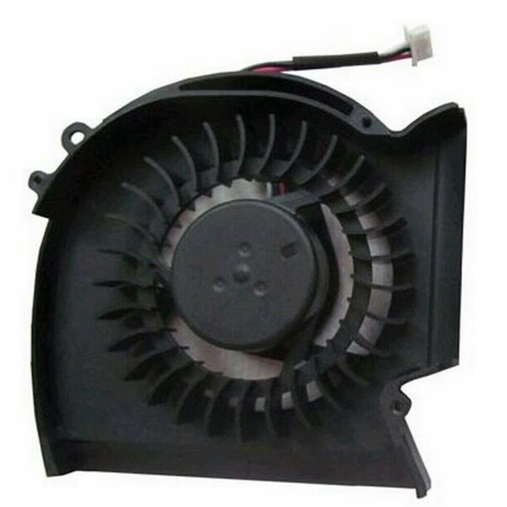 New FOR SAMSUNG R530 P530 R523 R525 R528 R538 R540 R580 RV508 Laptop Cpu Cooling Fan Cooler