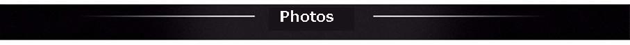 10/20/30/40/50/60x152 см/лот Лайм зеленый хром металлик матовая виниловая пленка сатин матовая хром Виниловая пленка для отделки автомобиля стикер