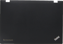 цена на New For Lenovo ThinkPad L430 Lcd Rear Lid Back Cover A for Touch 04W6967